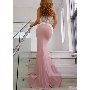 products/dustypinkmermaidbridesmaiddress.jpg