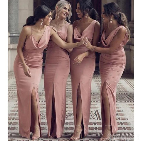 products/dustypinkmermaidbridesmaiddresses.jpg