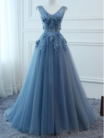 products/dusyt_blue_V_neck_prom_dresses.jpg