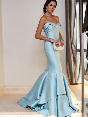 products/elegantmermaidsweetheartpromdress.jpg