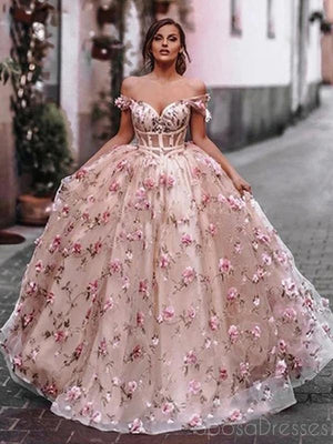 products/elegantofftheshoulderpinkpromdress.jpg