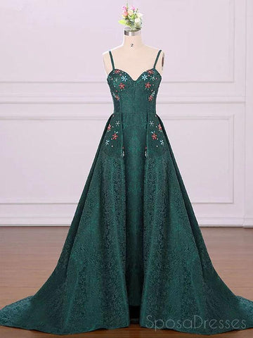 products/emerald_green_prom_dresses_28bfff9f-3059-4031-a229-e4adb74c1cdc.jpg