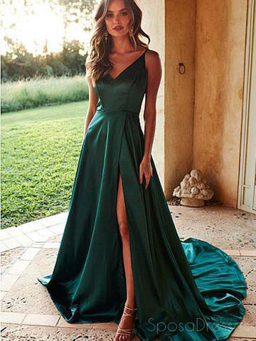 products/emerald_green_prom_dresses_317888e7-340a-4153-9d4e-b62b85d49393.jpg