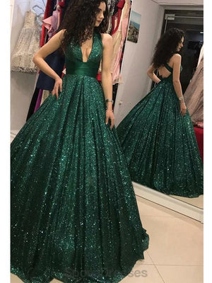products/emerald_green_sequin_prom_dresses.jpg