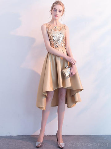 products/gold_high_low_homecoming_dresses.jpg