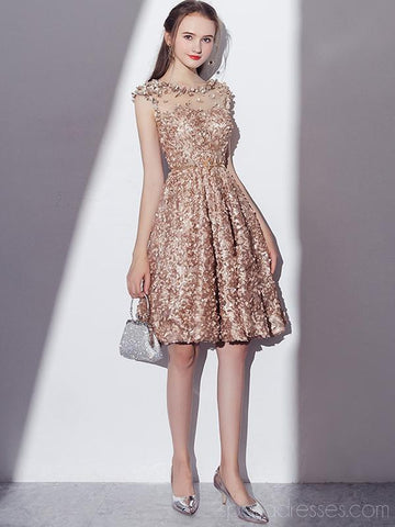 products/gold_lace_homecoming_dresses.jpg
