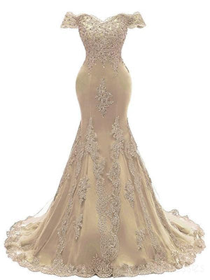 products/gold_lace_prom_dress.jpg