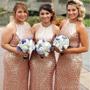 products/gold_mermaid_bridesmaid_dresses.jpg