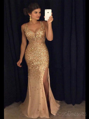 products/gold_rhinestone_mermaid_prom_dresses.jpg