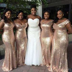 products/gold_sequin_bridesmaid_dresses.jpg