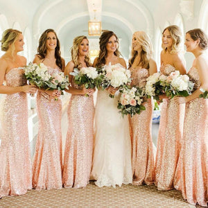 products/gold_sequin_bridesmaid_dresses_4031c4e6-8ca2-408c-9f3f-1e0a9cb52e64.jpg