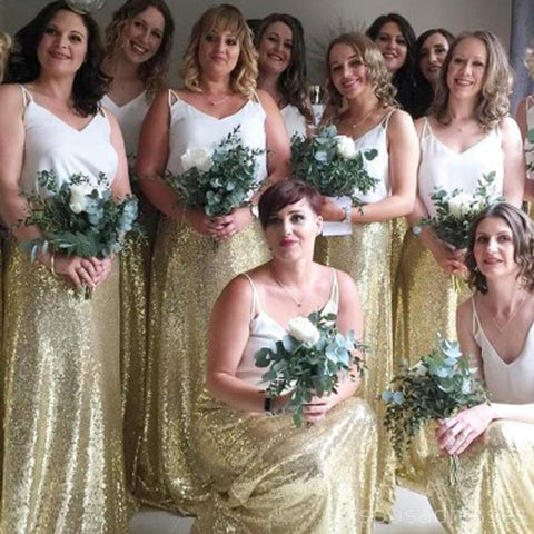 products/gold_sequin_casual_bridesmaid_dresses.jpg