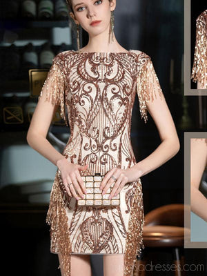 products/gold_sequin_homecoming_dresses_2fea8cf7-5c5e-4c0b-a34d-3a354e3ad007.jpg