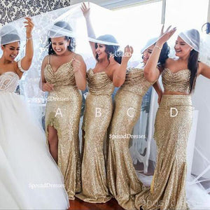 products/gold_sequin_mermaid_bridesmaid_dresses.jpg