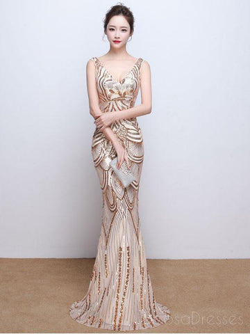 products/gold_sequin_mermaid_prom_dresses.jpg