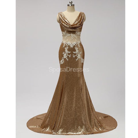 products/gold_sequin_see_through_bridesmaid_dresses.jpg