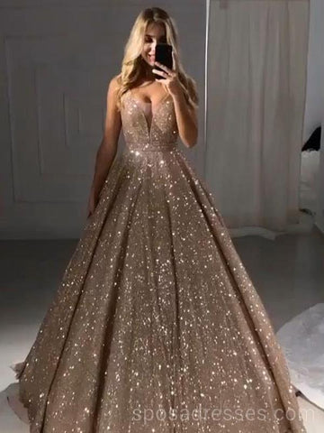 products/gold_sparkly_prom_dresses.jpg