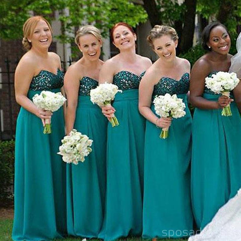 products/green_bridesmaid_dresses_9bf984eb-230d-4271-baf0-1ef0c6937ed2.jpg
