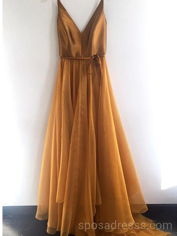 products/green_gold_prom_dresses.jpg