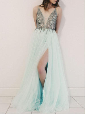 products/green_prom_dress_1886b438-52ce-452c-83f4-301129d0a9ec.jpg