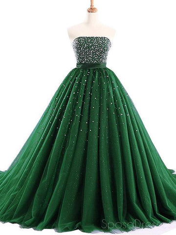 products/green_prom_dresses_c04007c7-3eee-4ac4-b764-365dd929678c.jpg