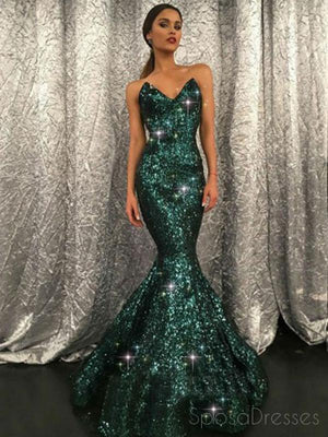 products/green_sequin_prom_dresses_a5753bd9-1569-4a17-9ee5-59bbc26f154d.jpg
