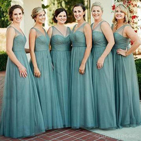 products/green_tulle_bridesmaid_dresses.jpg