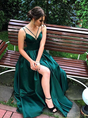products/greena-linesleevelesslongpromdress.jpg