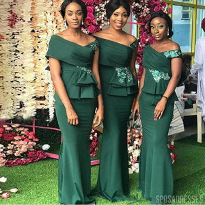 products/greenbridesmaiddress.jpg