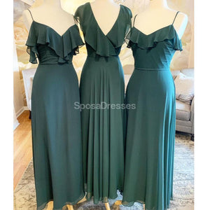 products/greenbridesmaiddresses.jpg