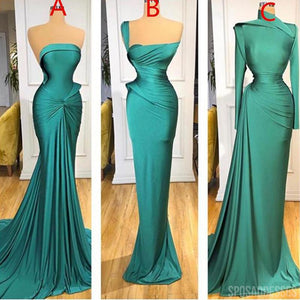 products/greenmermaidmismatchedbridesmaiddress.jpg