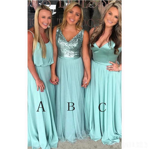 products/greenmismatchedbridesmaiddresses.jpg