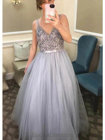products/grey_beaded_prom_dresses_6159f0aa-fe73-488a-a0c7-55542f18156d.jpg