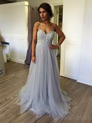 products/grey_beaded_tulle_prom_dresses.jpg