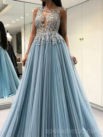 products/grey_blue_tulle_prom_dresses.jpg