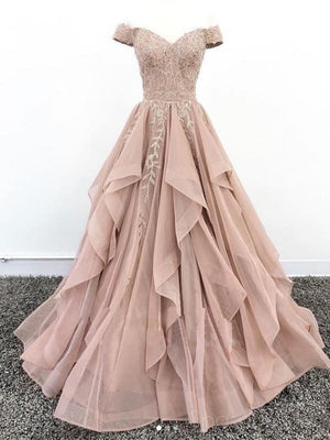 products/grey_champagne_off_shoulder_prom_dresses.jpg