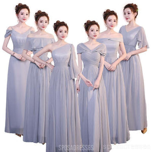 products/grey_chiffon_bridesmaid_dresses_0f613364-5aa4-43f7-b959-85e67e3ba89f.jpg
