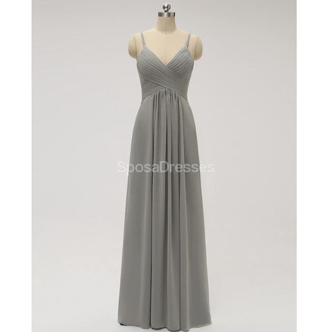 products/grey_chiffon_bridesmaid_dresses_e9aeda0b-b261-45d7-b88d-f8c2d50229eb.jpg