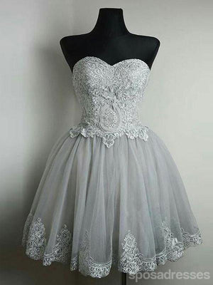 products/grey_lace_applique_homecoming_dresses.jpg