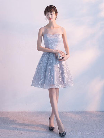 products/grey_lace_homecoming_dresses_b56ec6cd-6de2-4514-8bbe-e01a82f54eda.jpg