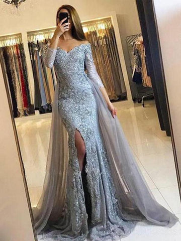 products/grey_lace_prom_dresses.jpg