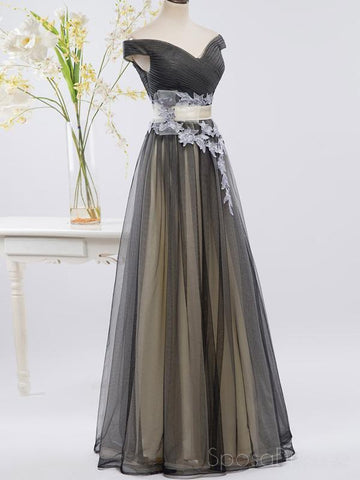 products/grey_prom_dress_3dfb80dc-5925-472b-843e-1b21917d36b0.jpg
