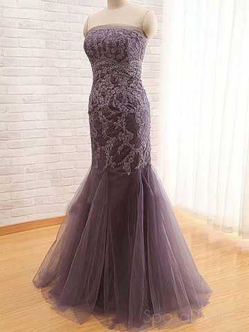 products/grey_prom_dress_ca86497f-5515-465e-80d4-64a4835087c3.jpg