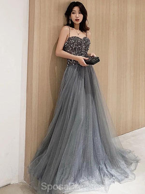 products/grey_prom_dresses_ecdd77f9-1b65-4229-81fe-9673a9557f7c.jpg