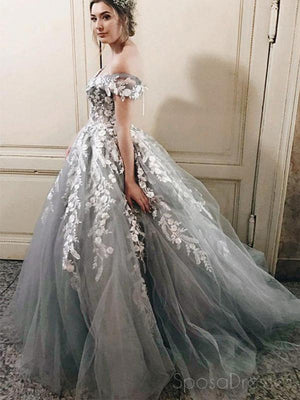 products/grey_prom_dresses_f34e3e9e-dbd4-45cd-b10b-95fcf4a9bb89.jpg
