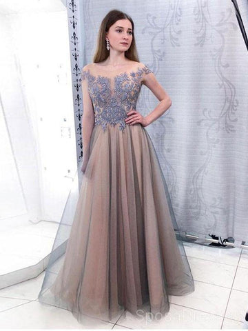 products/grey_purple_prom_dresses.jpg