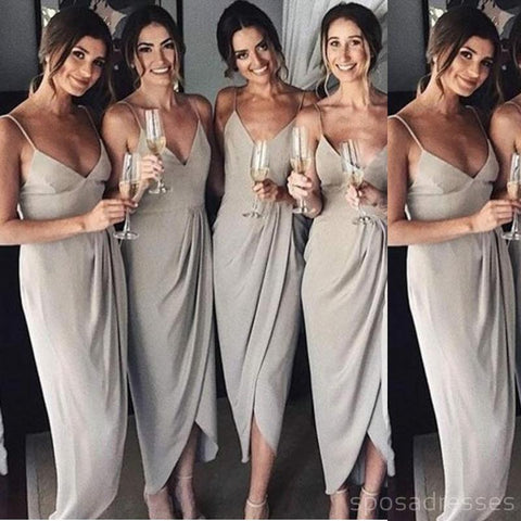 products/grey_short_mermaid_bridesmaid_dresses.jpg
