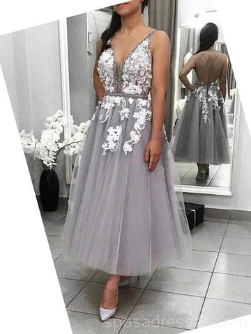 products/grey_tulle_homecoming_dresses_7a095835-6f6c-4025-86ce-7c1d3d4a95a6.jpg