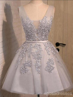products/grey_tulle_homecoming_dresses_9adf732a-8d0a-4220-ab7b-e8ba6d8c42e8.jpg