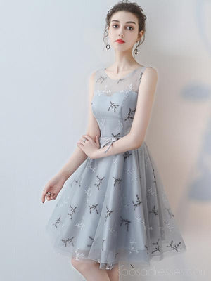 products/grey_tulle_homecoming_dresses_f22553ae-1942-40c0-9b66-1e8c7bd3bee3.jpg